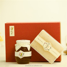 fresh 100% Pure NaturalChinese <strong>Date</strong> Honey at Good Price