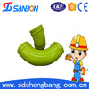 Schwing Truck Mounted Concrete Pump Elbow Joint Pipe with Good Quality