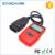 OBD2 read from the screen Elm327 Interface Diagnostic scanner tool OBD2 Car Code Reader car Diagnostic scan Tool