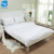 Cheap price china supplier china suppliers fitted bed cover sheet set
