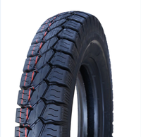 High quality bajaj/tricycle tyres 5.00-12 made in China