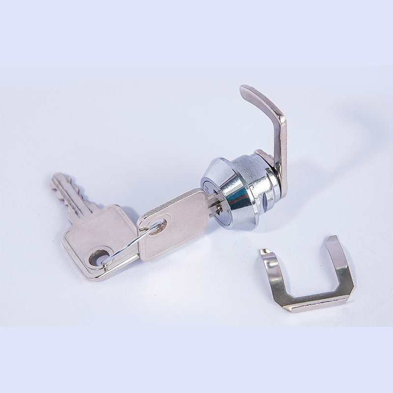 Factory Supplier price triangular cam lock