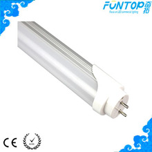 For replace fluorescent lamp 36w T8 1.2m No Remove Ballast and Starter Tubo Led Light