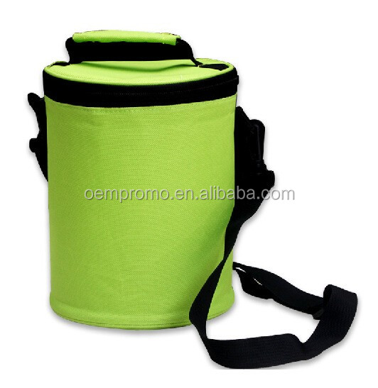 New-Cylindrical-Shoulder-Ice-Bag-Cooler-Bag-Multi-Function-Oxford-Cloth-Insulation-Bags-For-Women (1).jpg