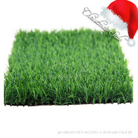 Good rebound resilience fake grass carpet,cheap fake grass