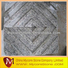 cheap G603 blind stone/cheap paving stone
