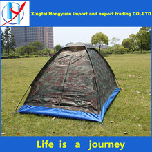 2016 Hot Popular backpacking tent outdoor camping tent plastic tent parts