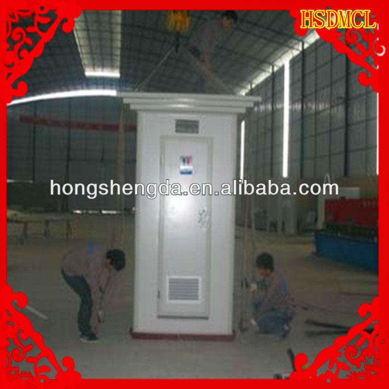 China barato portable aseo muebles prefabricados de for Muebles aseo baratos