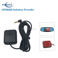 GPS receiver tracker for car/vehicle