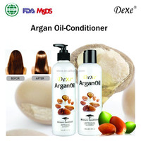 New trends 2016 dexe best selling products herbal hair regrowth oil for keratin hair treatment