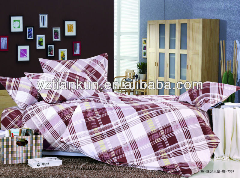 hotel bedding,beautiful home bedding,coming home bedding