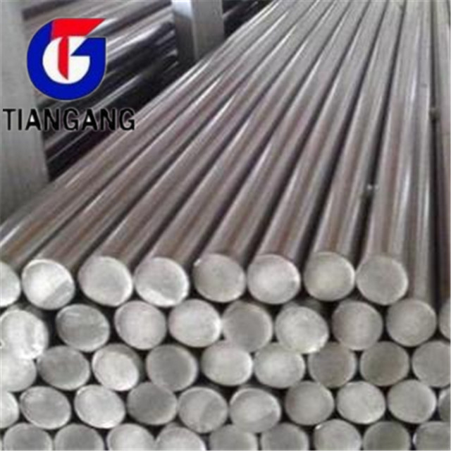 Multifunctional bright stainless steel bar suppliers made in China