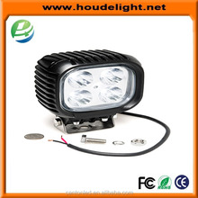 led work light bar / 10w led work light / rechargeable led magnetic work light