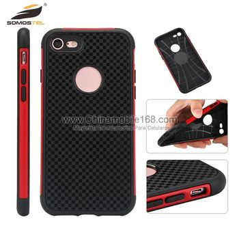 Wholesale Mobile phone back cover case for iphone 5 case