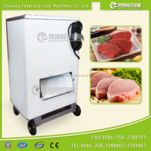 Electric Tender Meat Cutting Machine/Beef Steak Tenderizing Machine/Pork Chop Tenderizer/Meat Tenderizer Machine