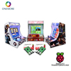 Wholesale Mini Bartop Arcade Game Machine