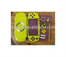 psp plastic parts plastic product mould/custom mould/mould injection making