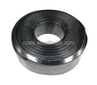 RG11 double shielding for CATV/CCTV coaxial cable