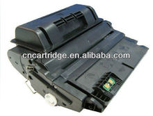 Compatible manufactures toner cartridges HP Q1339A