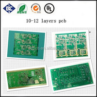 fr4 pcb material pcb board manufacturer cheap pcb prototype