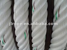 nylon sing filament 6-ply composite rope/ATLAS rope