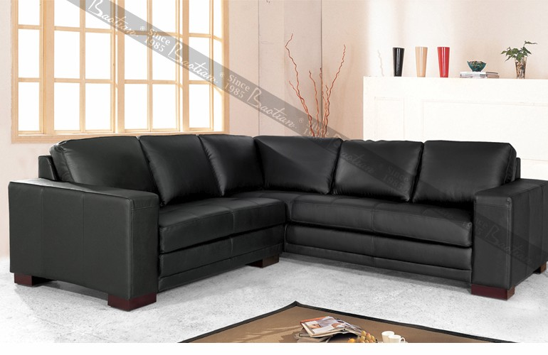 Chesterfield Sofa Malaysia Sofa Fabric Stock Lots Form Sofa Buy Form Sofa,Sofa Fabric Stock