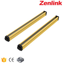 Hot sale connector linear displacement sensor, auto door safety light curtain sensor