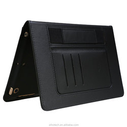 X-Doria full body protect good quality flip leather wallet case tablet for mini