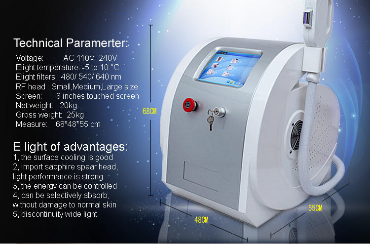 IPL/permanent hair removal,laser hair removal machine