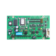 power bank pcb and pcba electronic circuit board assembly manufacturer