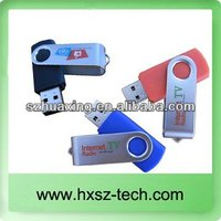 USB 2.0 Worldwide Internet TV/Radio/Game Dongle