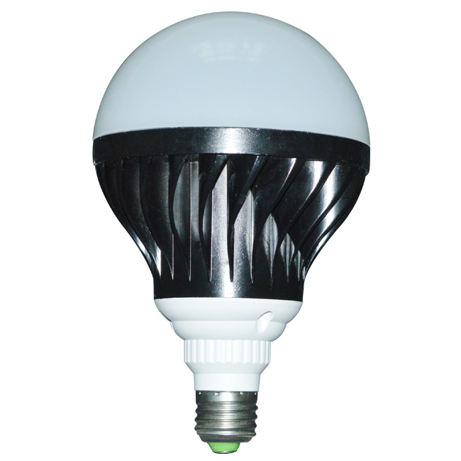Gold & Black led bulb manufacturing machine from LED manufacturer