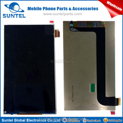 Factory price wholesale mobile phone LCD screen for AUO K2K1A2A1