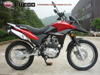 Chinese 2017 xre 200cc motorcycles adventure motorcycle