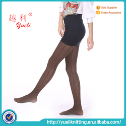Sexy japanese women sexy nude photo silk tights pantyhose