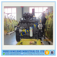 Original new construction machine engine assembly assy 179KW/ 2200r/min diesel engine 6CTA8.3-C240