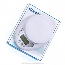 digital multifunction kitchen and food scale electronic kitchen scale digital food scale