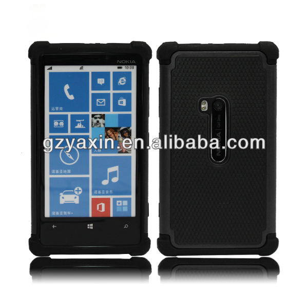cute case for nokia lumia 920,cell phone case for nokia 920,cell phone case for nokia lumia 920