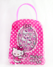 kawaii pictures of stationery items set for kid