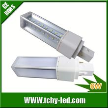 2014 Hot sales led pl light