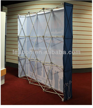 hot selling 3x3m POP UP banner