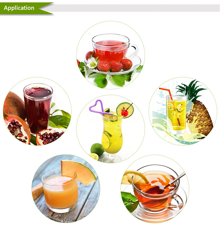healthy fruit drinks to buy is a plum a fruit