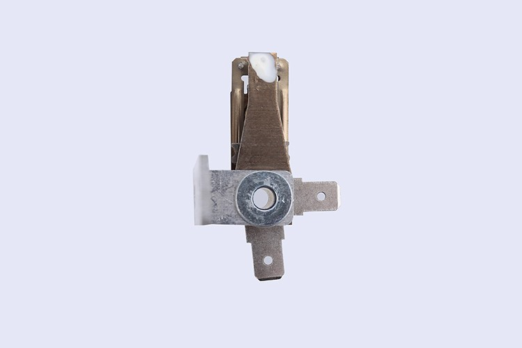 most popular 10 years experience clever kst220 thermostat