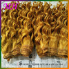 /product-detail/popular-style-low-price-deep-wave-mohair-hair-doll-hair-wigs-mohair-doll-wigs-for-clients-60567667131.html