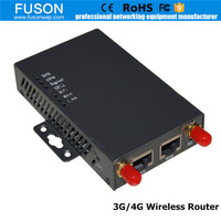 Sim Card Wireless 3g Modem 4g