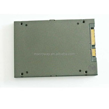 Cheap 2.5inch laptop HDD external hard drive 2tb Wholesale Ssd Hard Disk 500gb