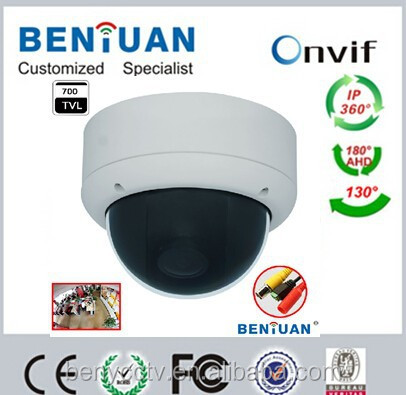 security camera for apartment door,360 degree fisheye panoramic camera,cctv camera specifications