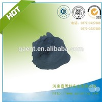Factory deriectly supply silica Fume/micro Silica with low price