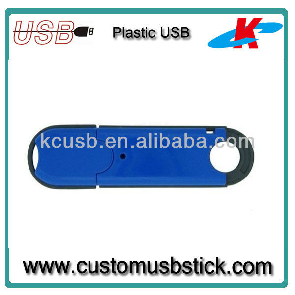 Oem Gifts generic usb 2.0 drivers 64GB