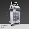 Best ultrasound machine, beauty equipment skin care beauty instruments